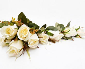 Roller Funeral Home offers funeral home and cemetery services in Paris, AR.