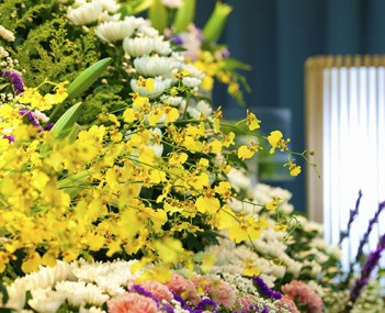 Cornwell Funeral Home offers funeral home and cemetery services in Danville, AR.