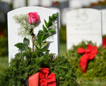 Trinity Memorial offers funeral home and cemetery services in Manasquan, NJ.