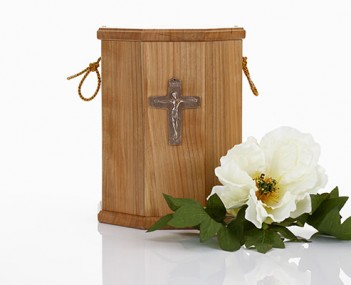 Luginbuel Funeral Home of Vinita offers funeral home and cemetery services in Vinita, OK.