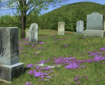 Peace of Mind Memorial Plans offers funeral home and cemetery services in Broomall, PA.