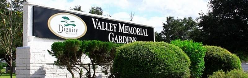 Screenshot 83 - Valley Memorial Gardens Cemetery Mission Texas