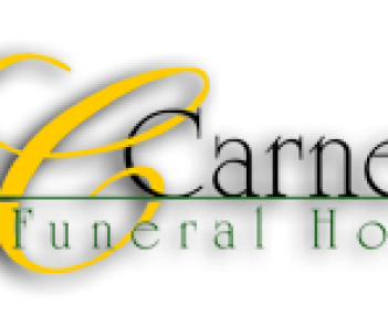 Carnes Funeral Home is located in the Houston, Texas metro area,