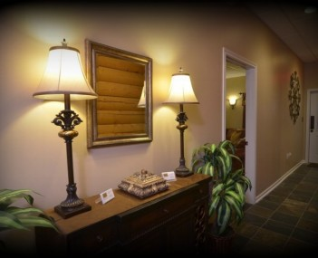 Cavazos Funeral Home, Inc. Entry