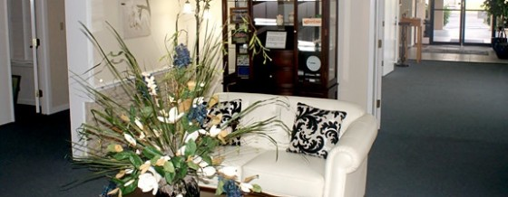 Zephyrhills Funeral Homes, funeral services & flowers in Florida