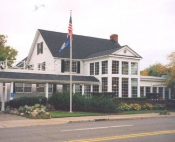 Sawyer-Fuller Funeral Home