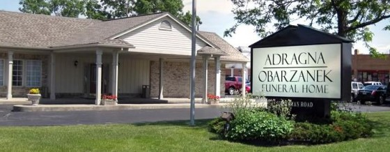 Sterling Heights Funeral Homes, funeral services & flowers
