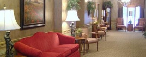 Bucyrus Funeral Homes, funeral services & flowers in Ohio