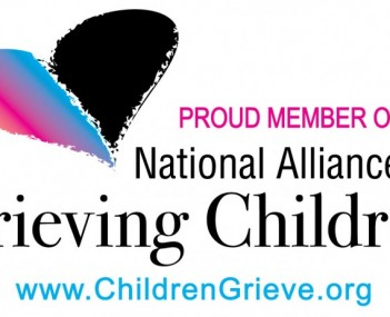We are members of the NAGC and the American Association of Bereavement.