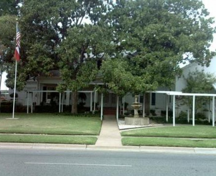 Mulkey Bowles Montgomery Funeral Home