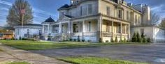 Roanoke Funeral Homes, funeral services & flowers in Virginia
