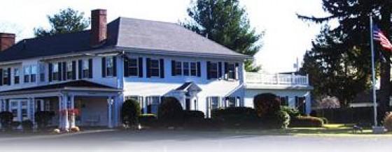 image-description. image description · Campbell Funeral Home