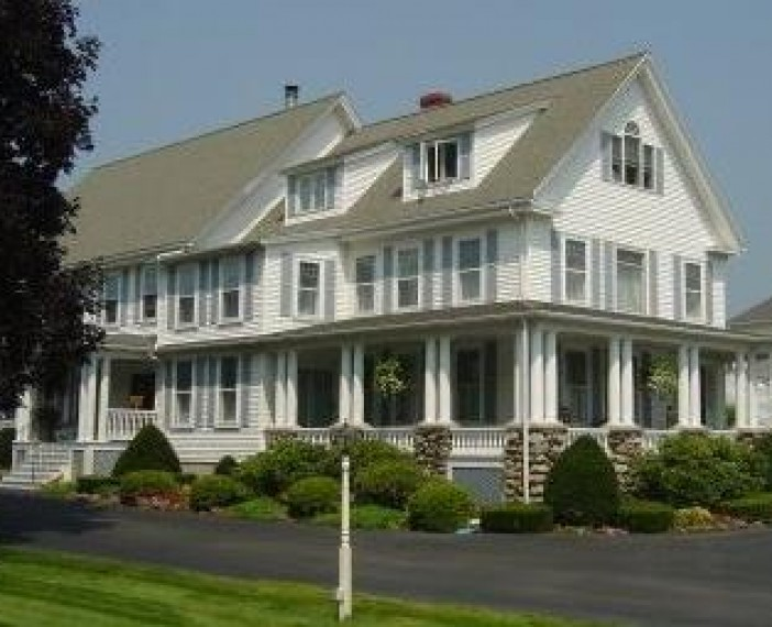 Brookside funeral home plaistow nh avie home for Agrandissement maison zone nh