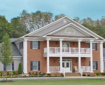 Clayton Mcgirr Funeral Home Freehold Township New Jersey