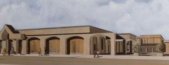 Ivanhoe Funeral Homes, funeral services & flowers in Virginia