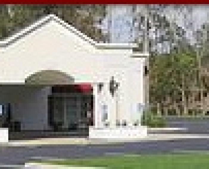 Columbus Ohio Jewish Funeral Homes – Hum Home Review