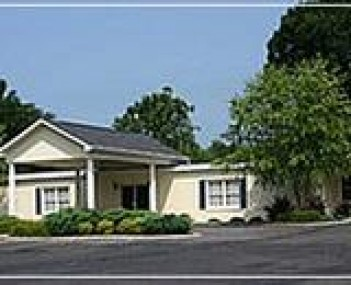 Higgins Funeral Home Benton, Tennessee