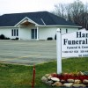 Kandiyohi Funeral Homes Funeral Services Flowers In Minnesota