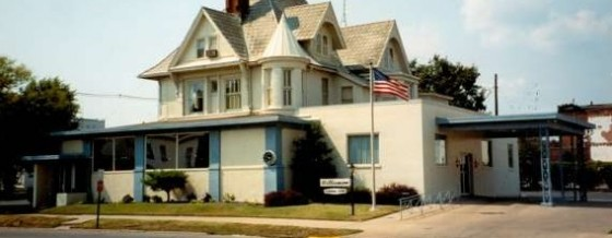 Chapin Funeral Homes Funeral Services Flowers In Illinois