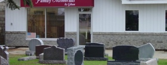 Viborg Funeral Homes Funeral Services Flowers In South Dakota