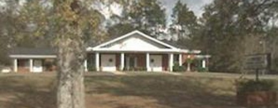Poplarville Funeral Homes, funeral services & flowers in