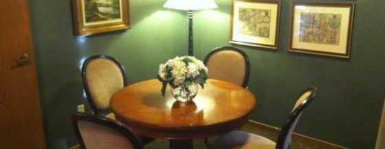 Fargo Funeral Homes Funeral Services Flowers In North Dakota