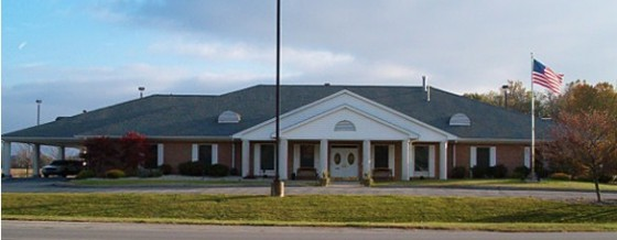 Kokomo Funeral Homes Funeral Services Flowers In Indiana