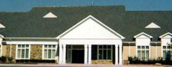 New Baltimore Funeral Homes, funeral services & flowers in