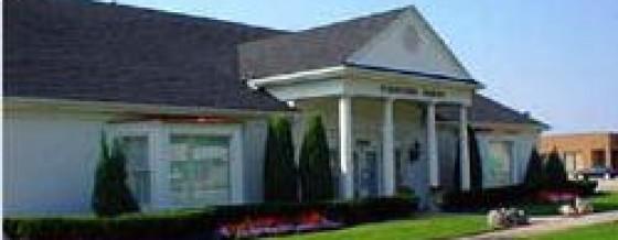 Warren Funeral Homes, funeral services & flowers in Michigan