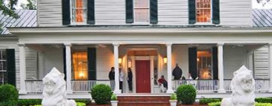 Long Island Funeral Homes, funeral services & flowers in