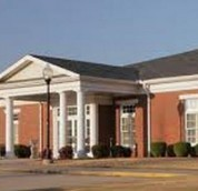Monette Arkansas Funeral Home