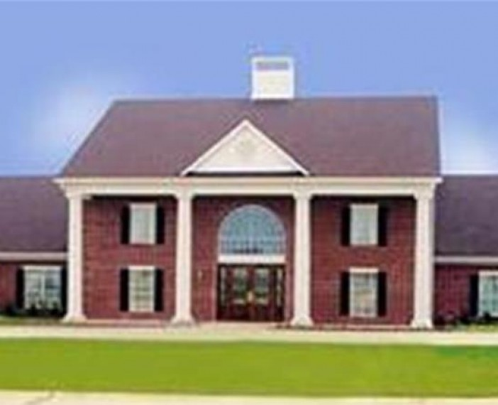 Singing Hills Funeral Home Tx