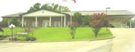 providence funeral home taylor texas