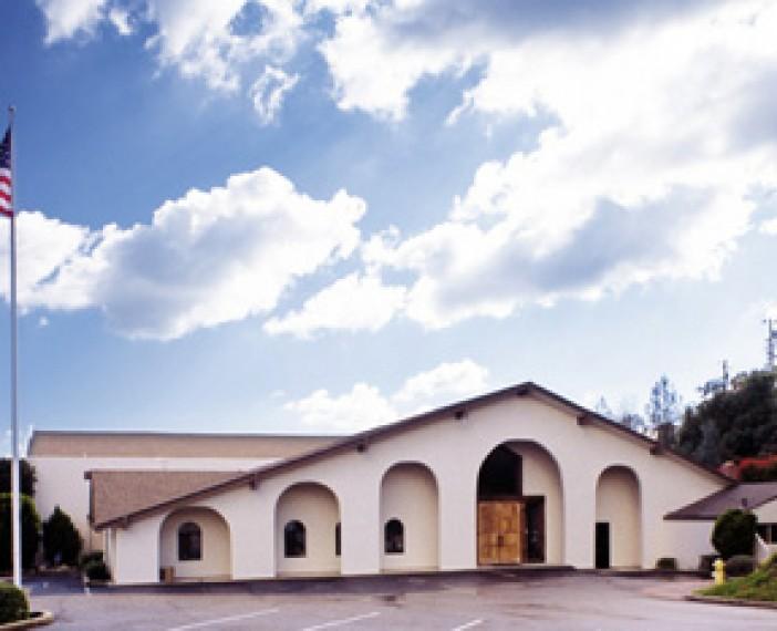 lassila funeral chapels auburn california