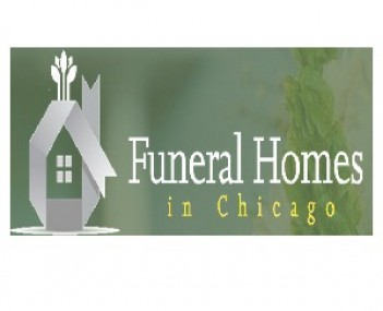 Provide compassionate and professional funeral services for families whose loved ones have passed in the Chicago, Illinois area.