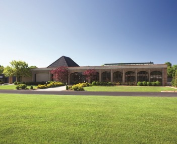 East Wichita location for Downing and Lahey Mortuaries funeral home