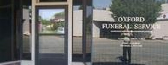 Winfield Funeral Homes, funeral services & flowers in Kansas