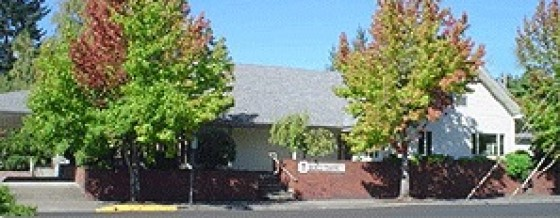 Eugene Funeral Homes, funeral services & flowers in Oregon