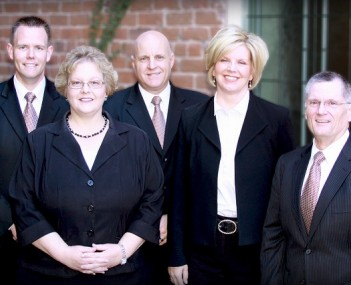 The personable staff at Mesa, Arizona's Bunker Family Funerals and Cremation is available to assist you with funeral planning.