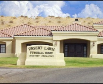 Desert Lawn Funeral Home Crematory and Memorial Gardens offers funeral home and cemetery services in Mohave Valley, Arizona.