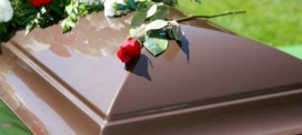 Funeral Planning: Custom Caskets