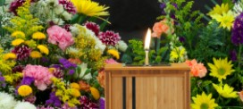 What Can I Expect from Direct Cremation?
