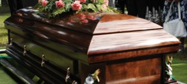 Everything You Need to Know About Embalming