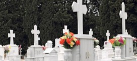 Choosing a Cemetery Plot: A Checklist