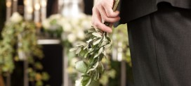 Common Funeral Planning Mistakes