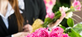 Funeral Etiquette Guidelines