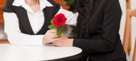 How to Choose a Funeral Director
