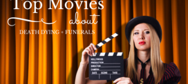 Top Movies about Funerals