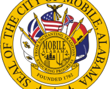Seal for Mobile