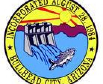 Seal for Bullhead City